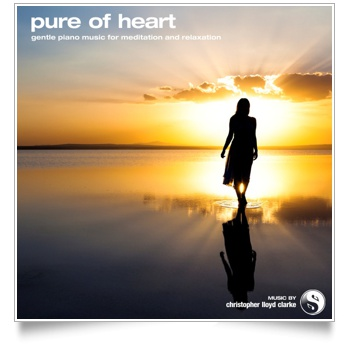 Pure of Heart Artwork