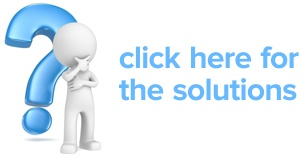 Click here for the solutions