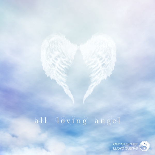 All Loving Angel Album Artwork