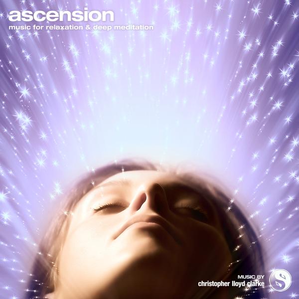Ascension album artwork