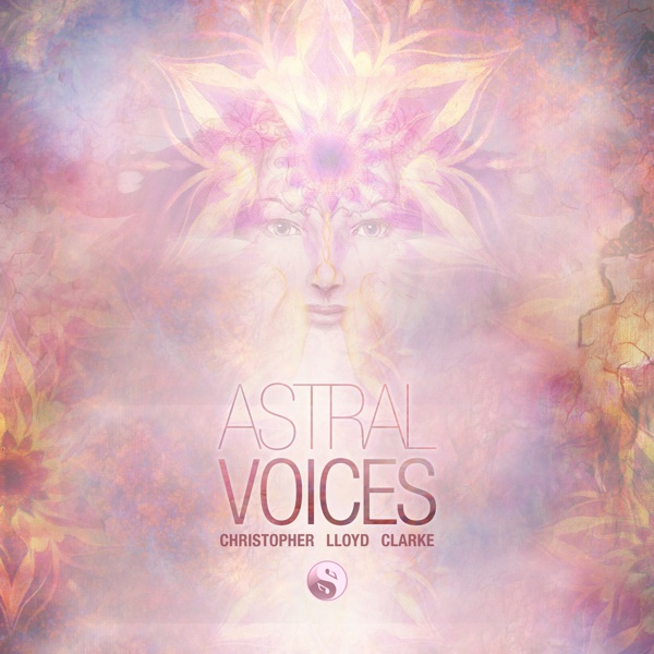 Astral Voices album art