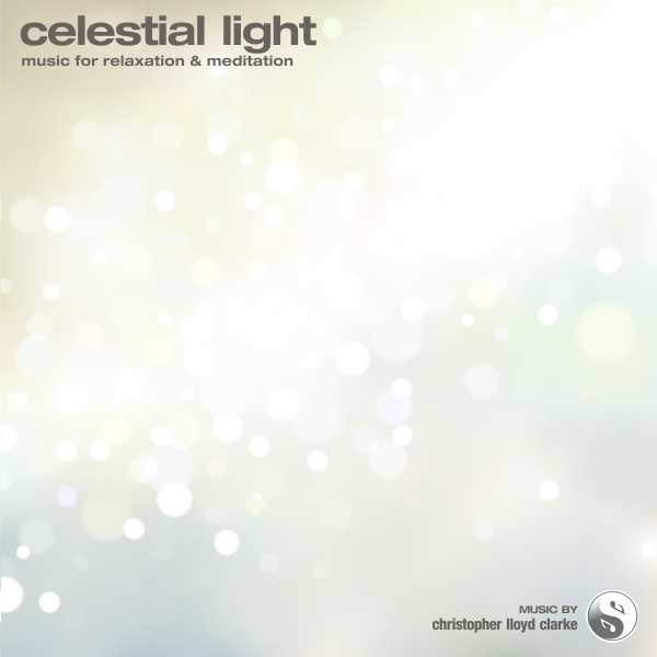 Celestial Light album artwork