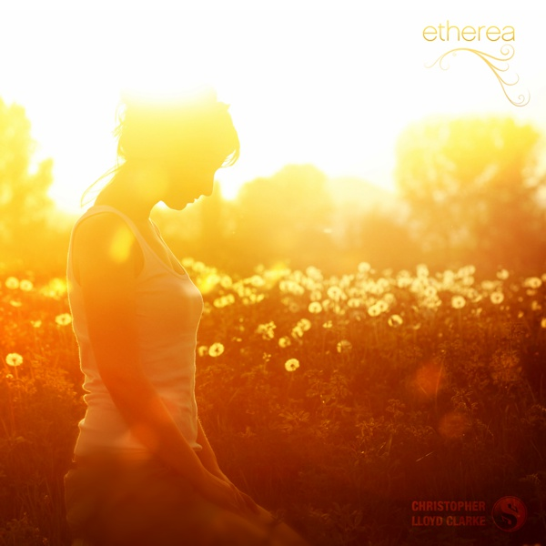 Etherea Album Art