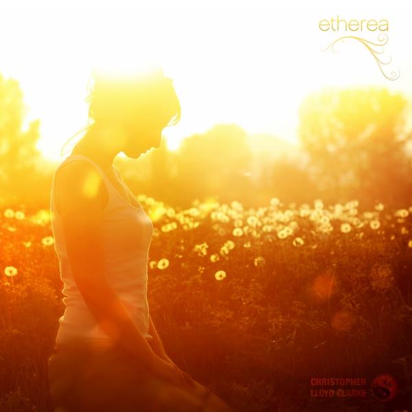 Etherea Album Art