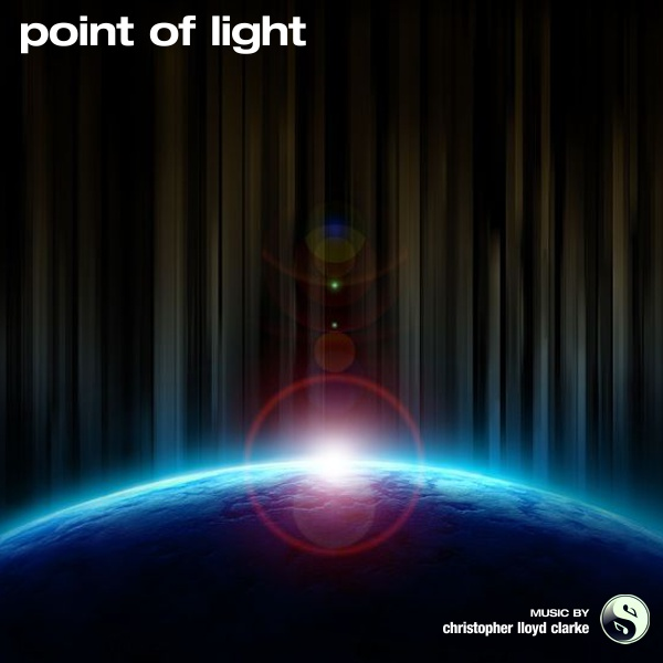Point of Light album artwork