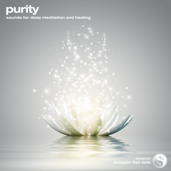 Purity album artwork