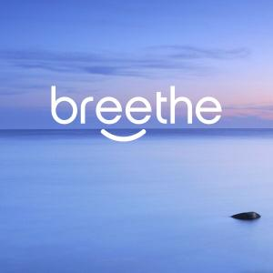 Learn more about Breethe