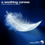 A Soothing Caress album artwork
