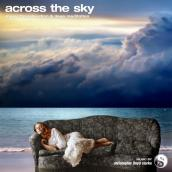 Across the Sky album artwork