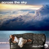 Across the Sky album artwork