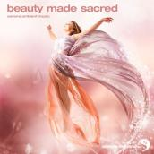 Beauty Made Sacred album artwork