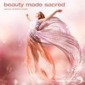 Beauty Made Sacred album artwork