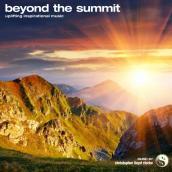 Beyond The Summit album artwork