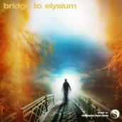 Bridge to Elysuim album artwork