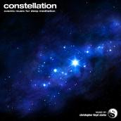 Constellation album artwork