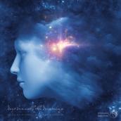 Deep Beneath the Dreaming album art