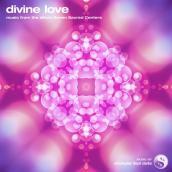 Divine Love album artwork