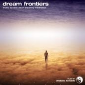 Dream Frontiers album artwork