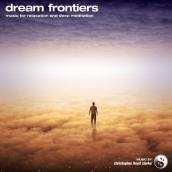 Dream Frontiers album artwork