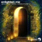 Enlighten Me album artwork