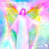 Gabriel's Song album artwork