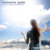 Heaven's Gate album artwork