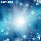 Illuminati album artwork