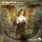 In Spiritus album artwork