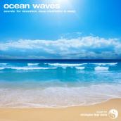 Ocean Waves album artwork