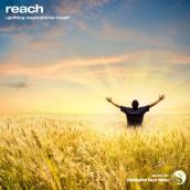 Reach album artwork