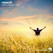 Reach album artwork