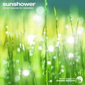 Sunshower album artwork
