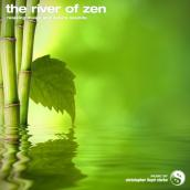 The River of Zen album artwork