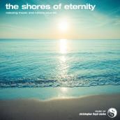 The Shores of Eternity album artwork