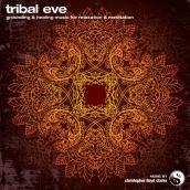 Tribal Eve album artwork