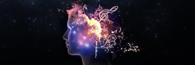 Royalty free brainwave entrainment music